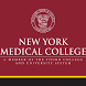 New York Medical College by Shoutem, Inc.
