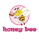 honey bee公式アプリ by GMO Digitallab,Inc.