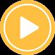 AC3 Player by Movie apps Ltd.