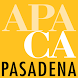 APA California 2016 Conference by Gather Digital