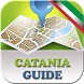 Catania Guide by Seven27