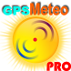 GPSMeteo GOLD-weather forecast
