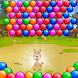 Puzzle Games Bubble Shooter by Evans, Inc