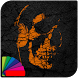 Brutal Theme - Skull