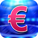 The Money Drop - Euro Drop