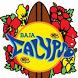 Baja Calypso by Craig Klein