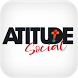 Atitude Social by Virtues Media & Applications
