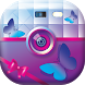Selfie Pic Collage Maker by Cool Nano Apps