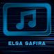 Top Elsa Safira Terpopuler