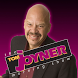 The Tom Joyner Morning Show by AirKast, Inc.