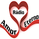 rádio amor eterno by Hcs Network Services