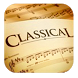 Live Classical Radio by 7ohansapp