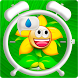 Lucky Plants: watering manager by Markiza