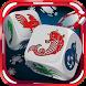 น้ำเต้า ปู ปลา - มีแคงไทย ไฮโล ดัมมี่ by BF Games