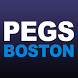 PEGS Summit 2017 by CrowdCompass by Cvent