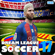 Guide For Dream League Soccer by Cesio Inc.