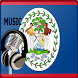 Radios Belice-emisoras online en vivo