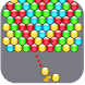 Bubble Shooter 2017 Classic by Extremoid Apps