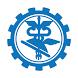 ESLSCA Network by Graduway