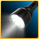 Torch Flashlight : Normal by 3Epoch