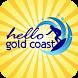 Hello Gold Coast by Hello Gold Coast