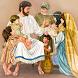 Healing Miracles in Jesus Name