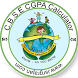CBSE CGPA - Calculator, Result by Isrg
