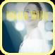 Lagu Nikita Willy Lengkap - Angin by Jati Studio