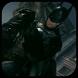 Guide Pressure Batman Arkham Knight