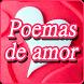 Poemas de amor con sentimiento by Poemas de amor