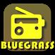 Bluegrass Radio Stations by Multi-Apps - Radio FM & AM, Music & Entertainment