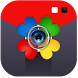 Photo Editor - PicDesign by Invento SoftTech