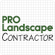 PRO Landscape Contractor by Drafix Software, Inc.