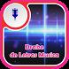 Drake de Letras Musica by PROTAB