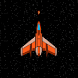 Space Fighter - Star Battle by App Republic