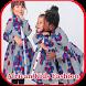 African Kids Fashion Ideas
