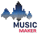 Digital Music Maker by urmyapps