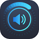 Volume Booster – Equalizer Music by Js Store