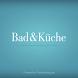 BAD & KÜCHE · epaper by United Kiosk AG