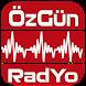 Özgün Radyo by Almimedya