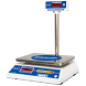 Phoenix Weighing Scale by Nitiraj Engineers Ltd.