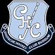 Gooische Hockey Club by LISA Ledeninformatiesystemen B.V.