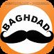 Pizzeria Baghdad by Appsmen