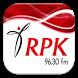 Radio Pelita Kasih FM by DracoMaster Studio