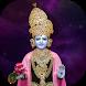 Swaminarayan Ringtones kirtan by App Resonance