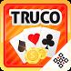 Truco Online by megajogos.com.br