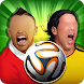 Guess The Football Star by Gamiana