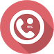 Automatic Recorder Calls by jumphonphuapp