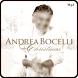 All Songs Andrea Bocelli by Emon Dev