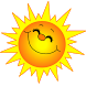 SunShineProject